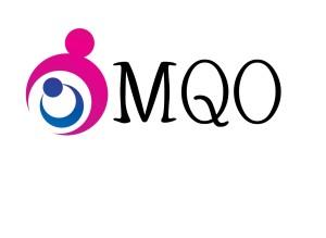 LOGO3_MQO