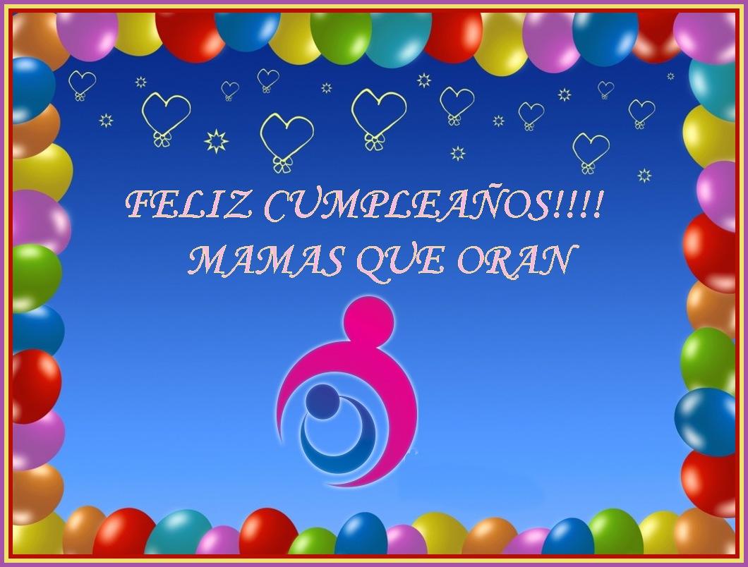 Happy Birthday Wishes - Pinterest