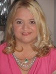 Pastora Lic Alejandra Zangaro