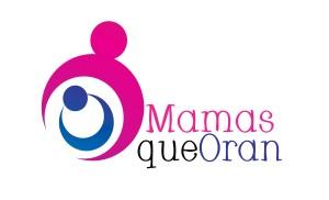 MQO-Logo 2