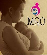 MQO Logo 3
