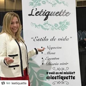 Evelyn Garrido 1