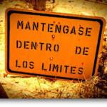 Limites 1