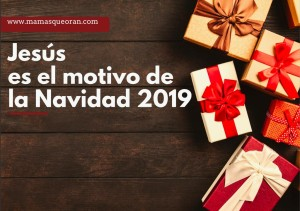 Navidad 2019 1
